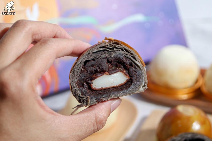 木馬牧瑪烘焙 糕點 禮盒 月餅 創意 (19 - 29).jpg