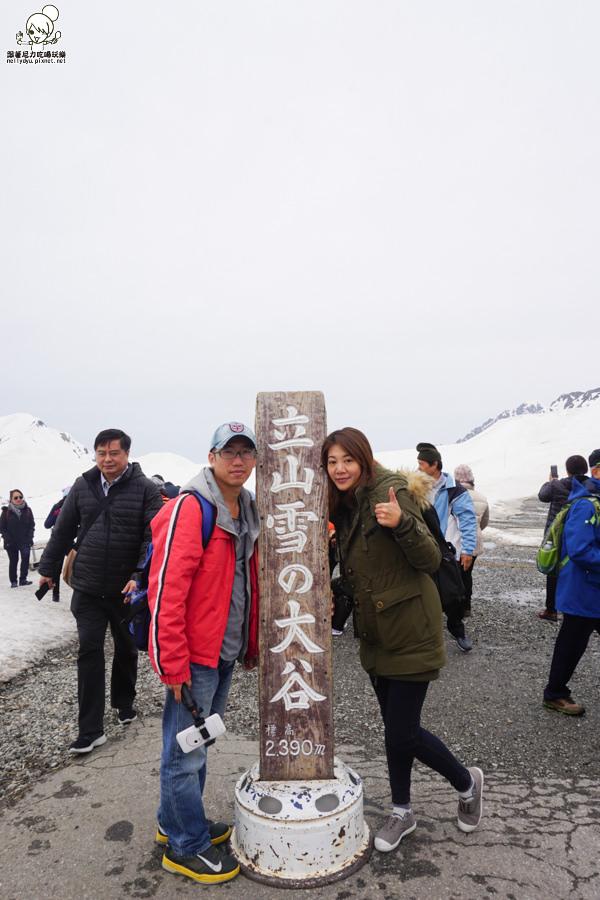 日本 旅遊 黑部立山-02619.jpg