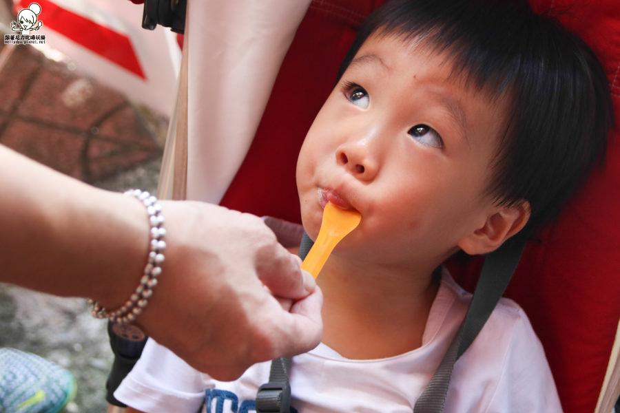 小野餐 冰淇淋 手作甜點 法式冰淇淋 駁二 美食 必吃 約會 親子旅遊 輕軌 (18 - 53).jpg