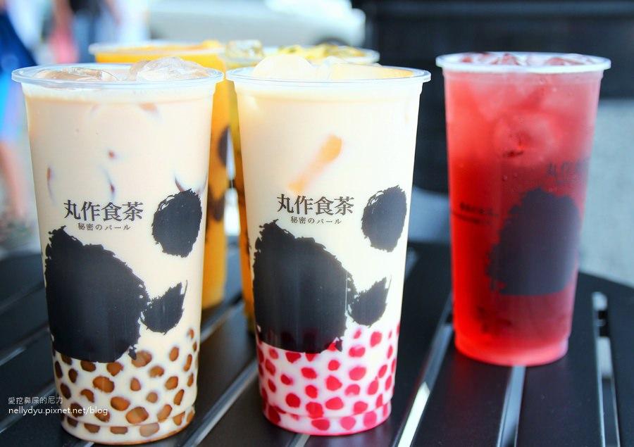 丸作食茶24.JPG