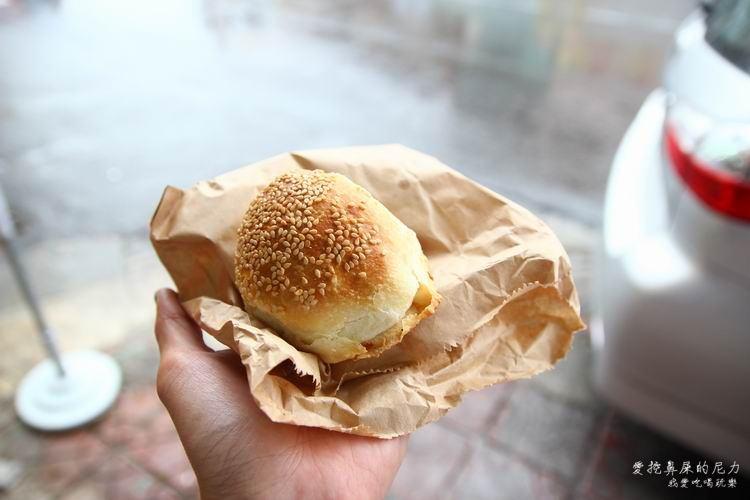金華酥餅01.JPG