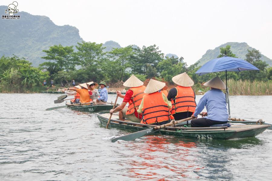越南 陸龍灣  旅遊  金剛 骷髏島 (11 - 40).jpg