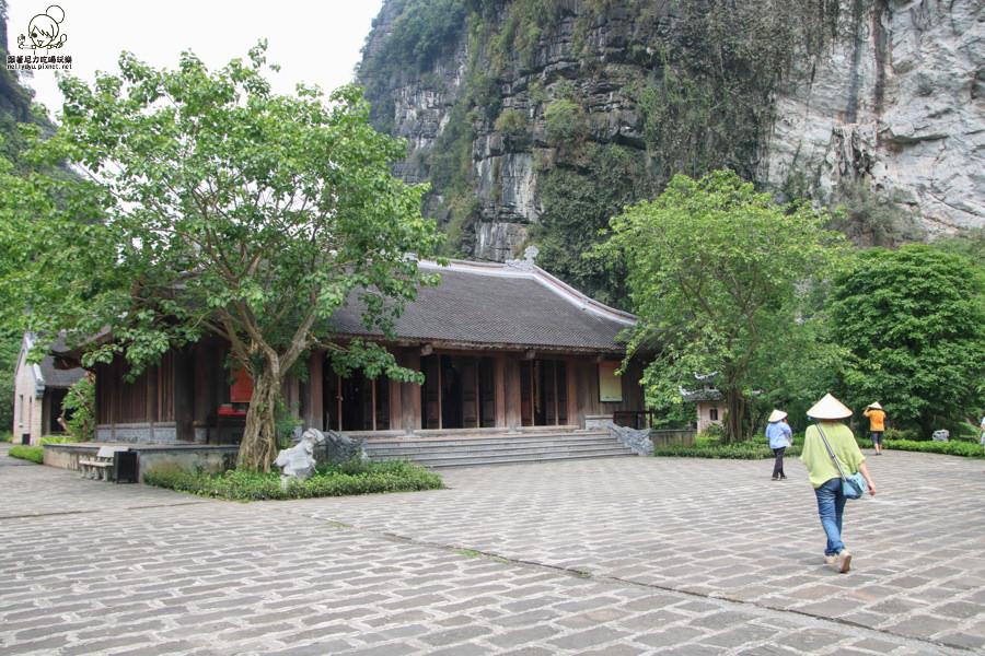 越南 陸龍灣  旅遊  金剛 骷髏島 (28 - 40).jpg