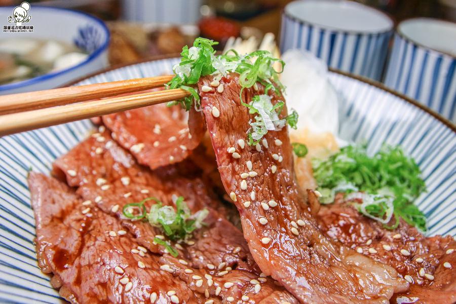 高雄日本料理 丼飯 生魚片 壽司 創意料理 無菜單-9691.jpg