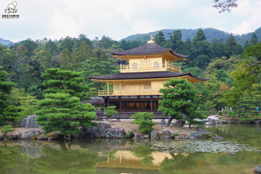 日本旅遊 金閣寺-2685.jpg