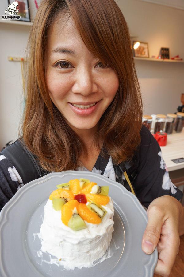 亞尼克 DIY蛋糕 手作蛋糕 生乳卷 台南 親子-09889.jpg