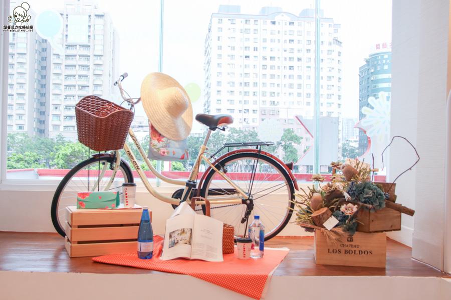 亞尼克 DIY蛋糕 手作蛋糕 生乳卷 台南 親子-4975.jpg