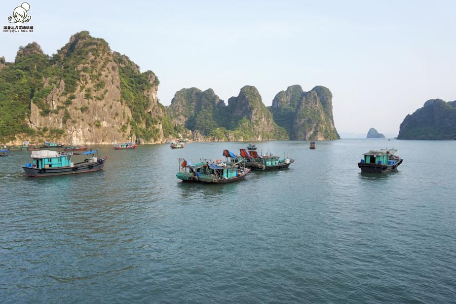 越南旅遊 下龍灣-04068.jpg