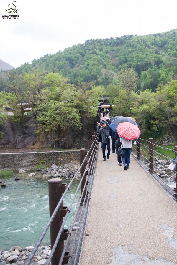 日本合掌村 日本旅遊 日本世界遺產-0964.jpg
