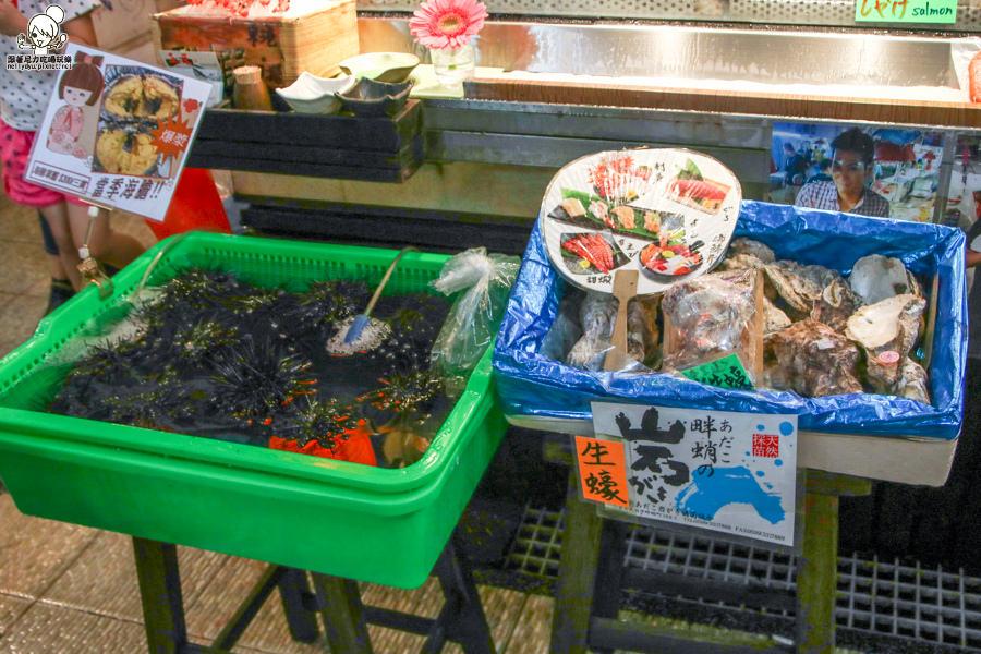 華僑市場 生魚片 旗魚黑輪-4536.jpg