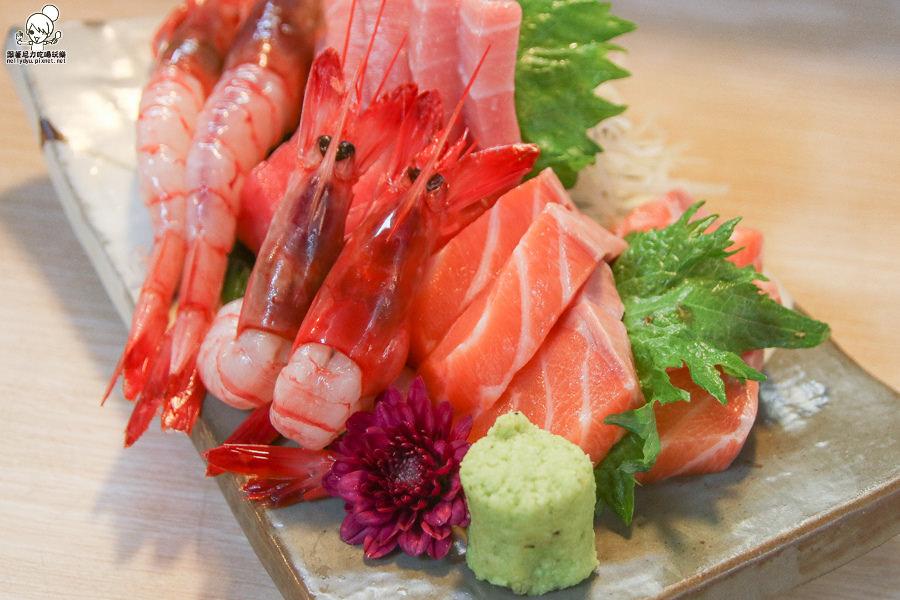 華僑市場 生魚片 旗魚黑輪-4548.jpg