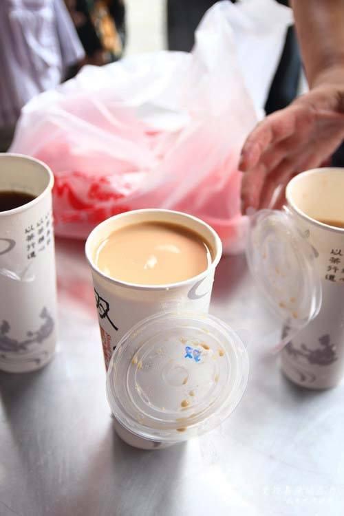 雙妃奶茶05.JPG