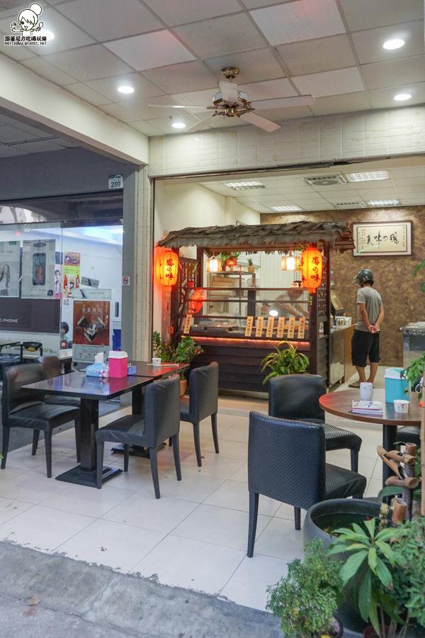 鳳之味涼麵,涼皮 涼麵專賣 蕎麥-06056.jpg