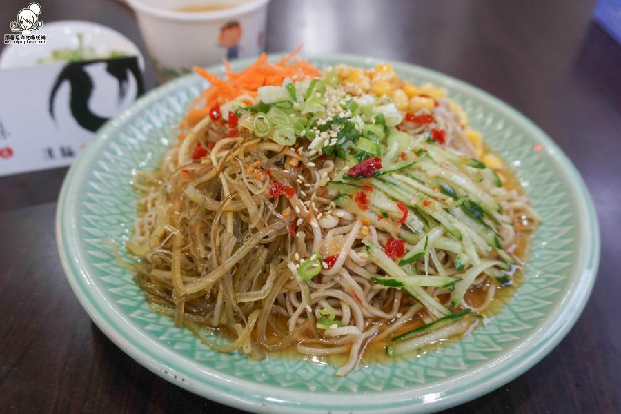 鳳之味涼麵,涼皮 涼麵專賣 蕎麥-06057.jpg