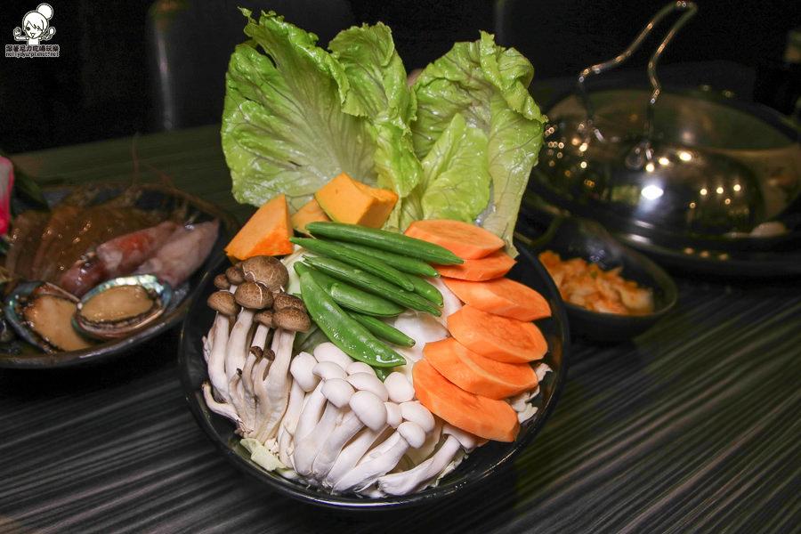 九鼎蒸霸 蒸鮮料理 蒸鍋 熱炒 新鮮 海鮮 聚餐 包廂-0803.jpg