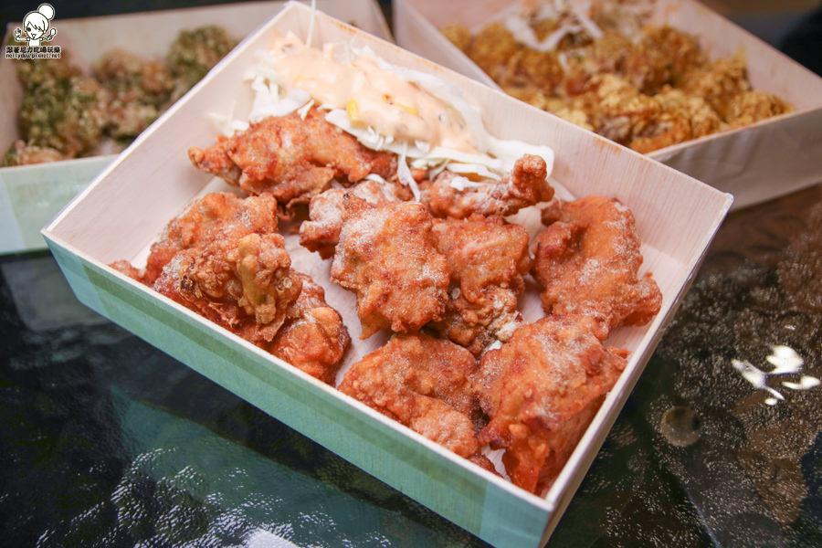 掌握鮮雞 台式炸雞 獨家 美味 炸物 (22 - 46).jpg
