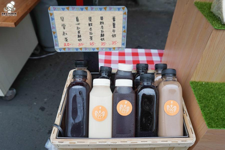 早堂 三明治 酥脆蛋餅 早餐 (20 - 24).jpg