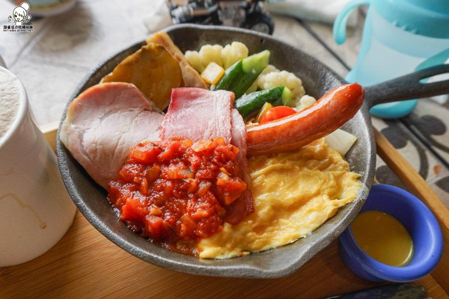 文山特區美食 多一點早午餐 (3 - 22).jpg