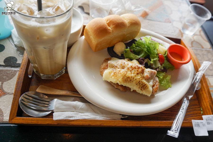 文山特區美食 多一點早午餐 (6 - 22).jpg