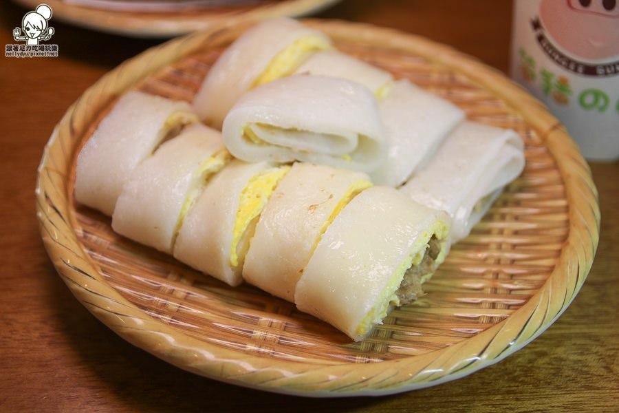 笨豬的胖 早餐 宵夜 土司 (15 - 31).jpg