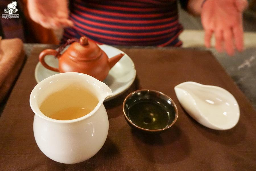 光悅茶屋 Koetsu Teahouse g 壽山 茶 日式 (1 - 38).jpg