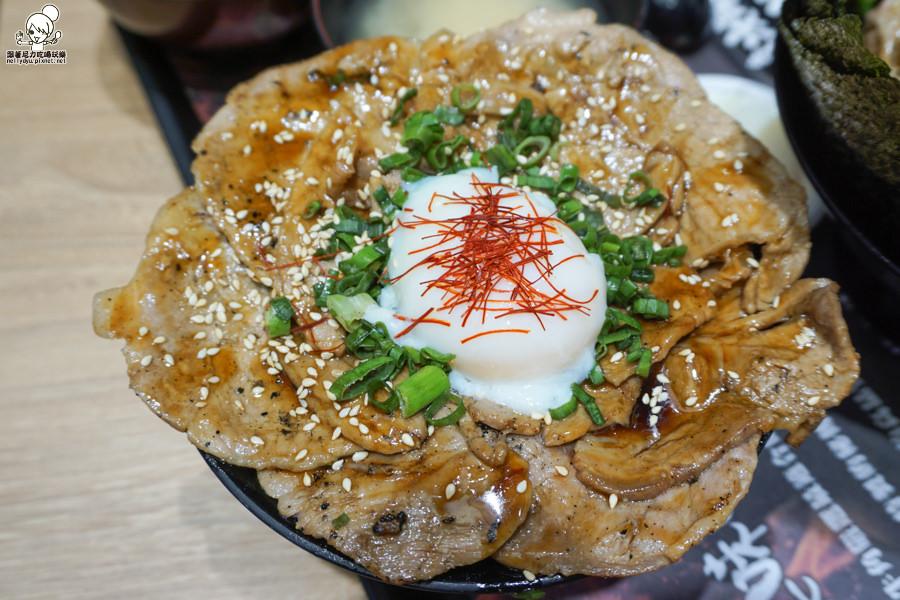 牛角 次男坊丼飯 牛肉丼飯  (7 - 12).jpg