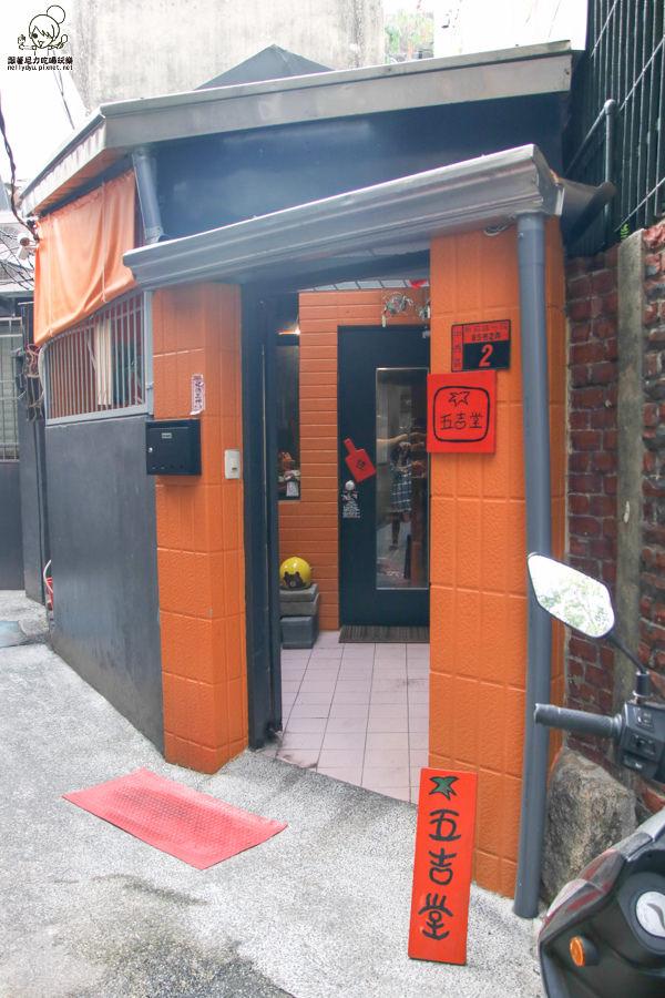 台南麵包 手工麵包 限量麵包 巷弄麵包 (14 - 38).jpg