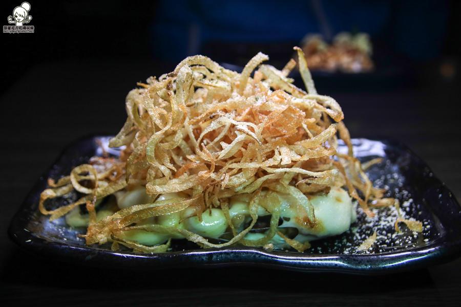 藏本燒 串燒 日式料理 創意料理 日式關東煮 (20 - 42).jpg