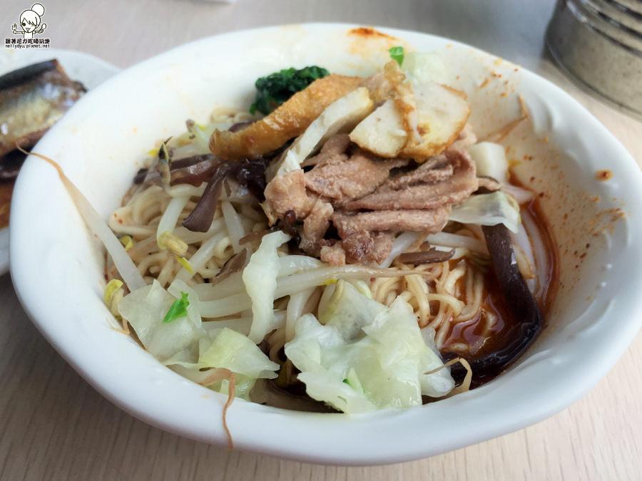 湠集 鹽埕老街乾麵 麻辣乾麵 鍋燒意麵 (10 - 21).jpg