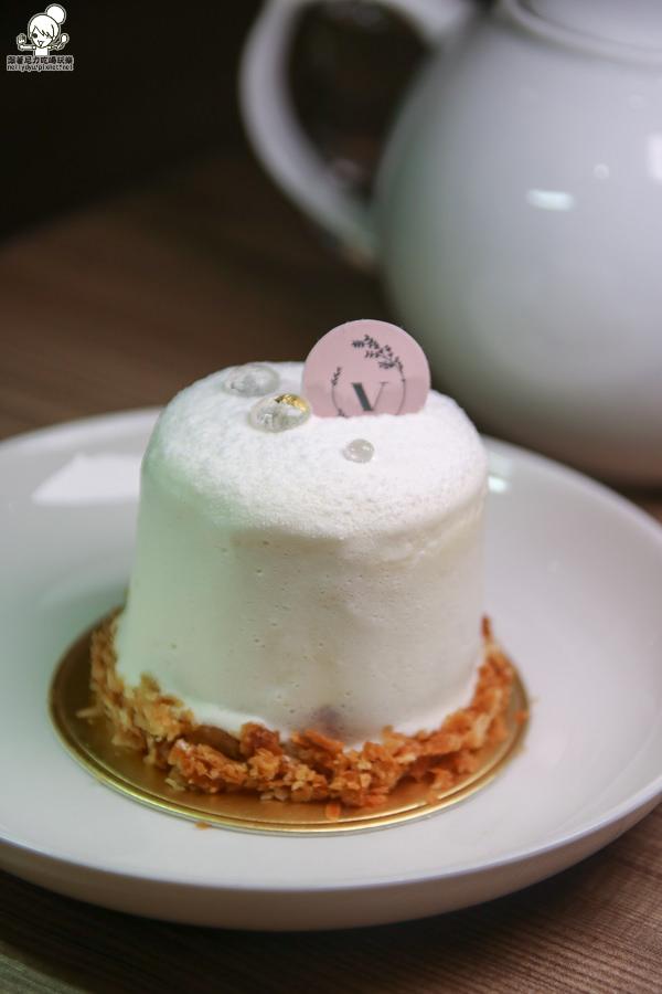 Velvet Patisserie 法絨法式手工甜點 喜餅 手工餅乾 (34 - 42).jpg
