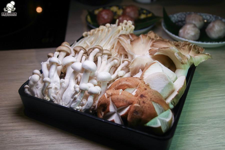 港式火鍋 春囍 (4 - 53).jpg