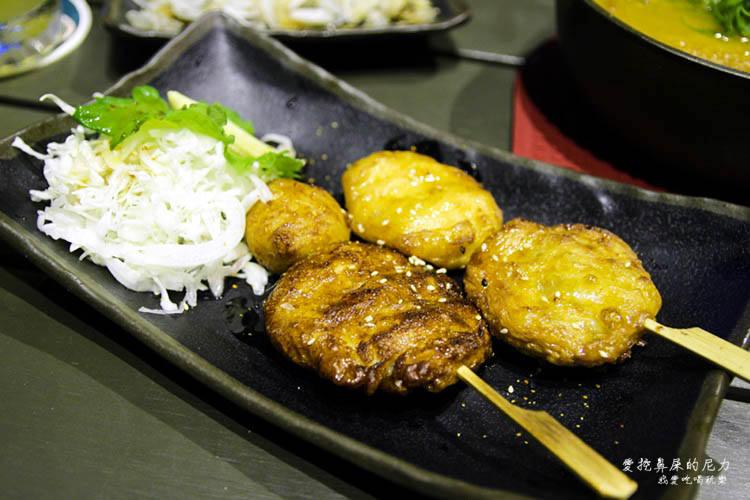 小岩井食堂16.jpg