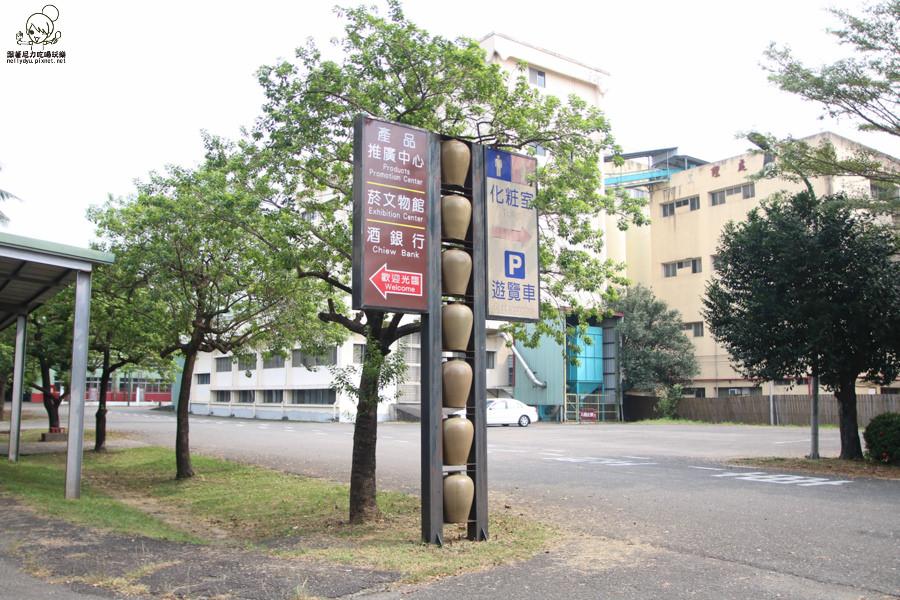 六堆旅遊 屏東旅遊 六堆  (33 - 73).jpg