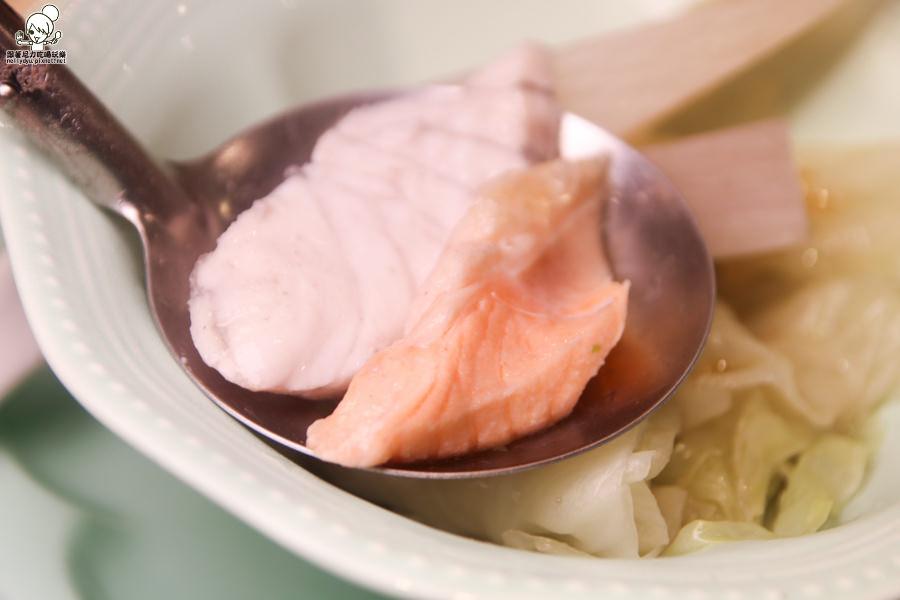 小農鍋物 台北火鍋 鍋物 有機蔬菜 (30 - 37).jpg