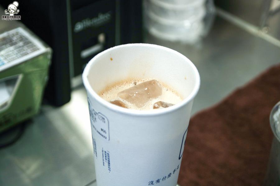 咖啡平方 行動咖啡 平價咖啡 高雄好喝咖啡 (9 - 34).jpg