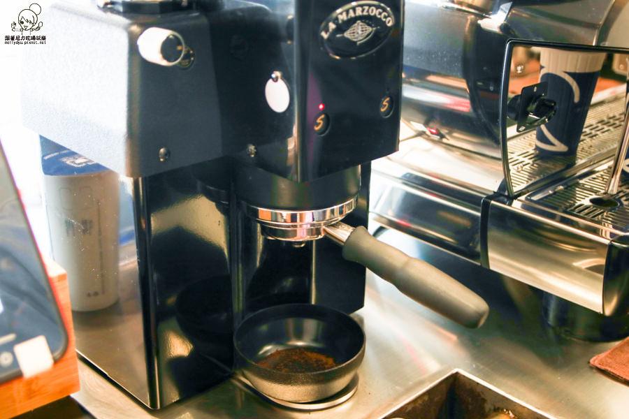 咖啡平方 行動咖啡 平價咖啡 高雄好喝咖啡 (28 - 34).jpg