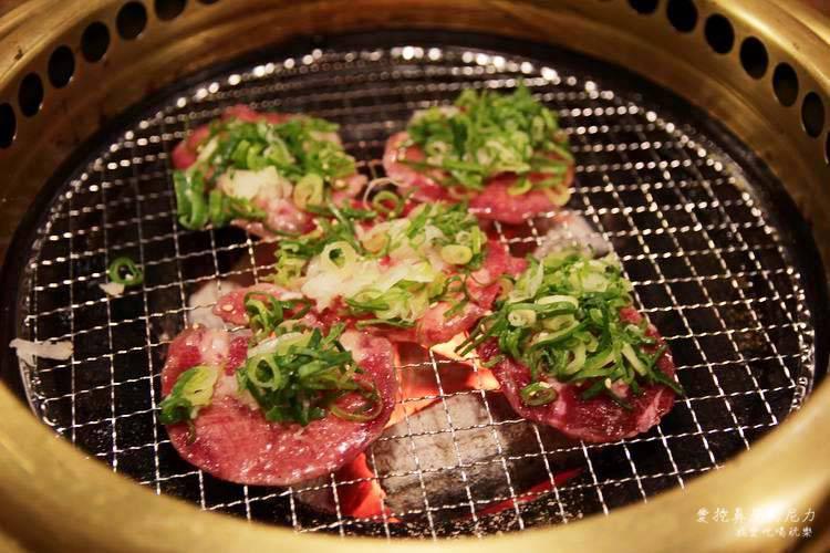 高雄乾杯燒肉居久屋18.JPG
