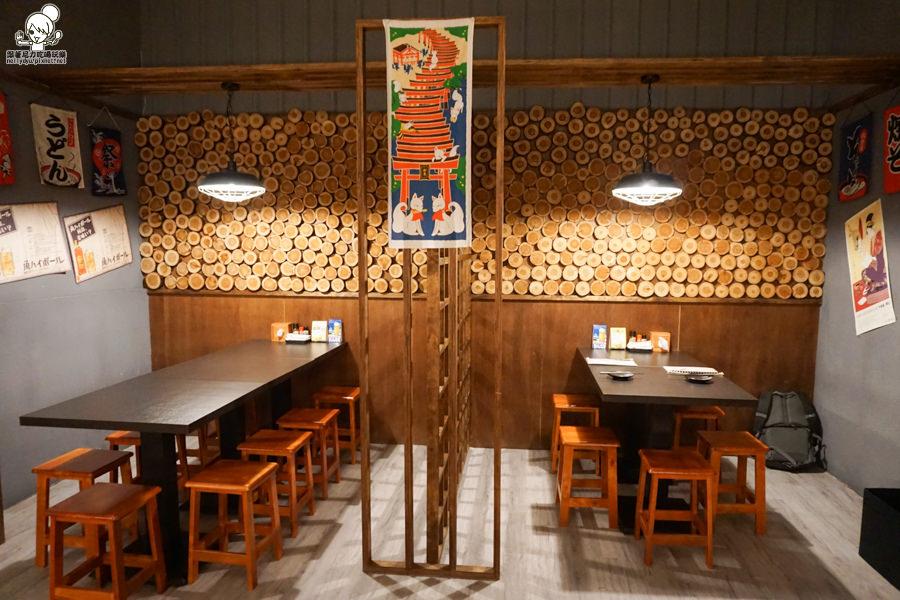 自慢 串燒 日本料理 日本啤酒 燒烤 生魚片 (32 - 43).jpg