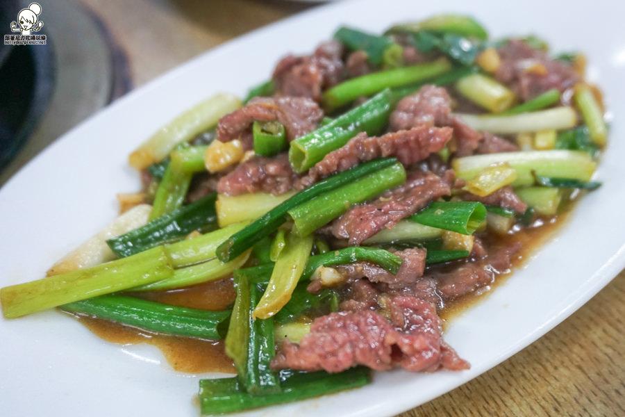 岡山牛 牛肉涮涮鍋 (16 - 20).jpg