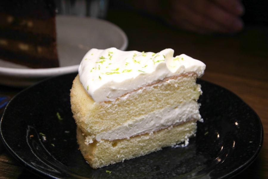 李星星甜點 下午茶 蛋糕 派 左營美食 (22 - 34).jpg