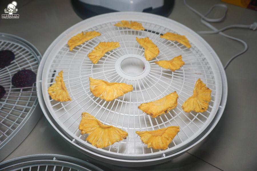 Nesco 天然食物乾燥機 (41 - 44).jpg