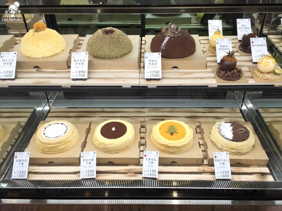 興趣 x simtree 咖啡 麵包 (5 - 47).jpg