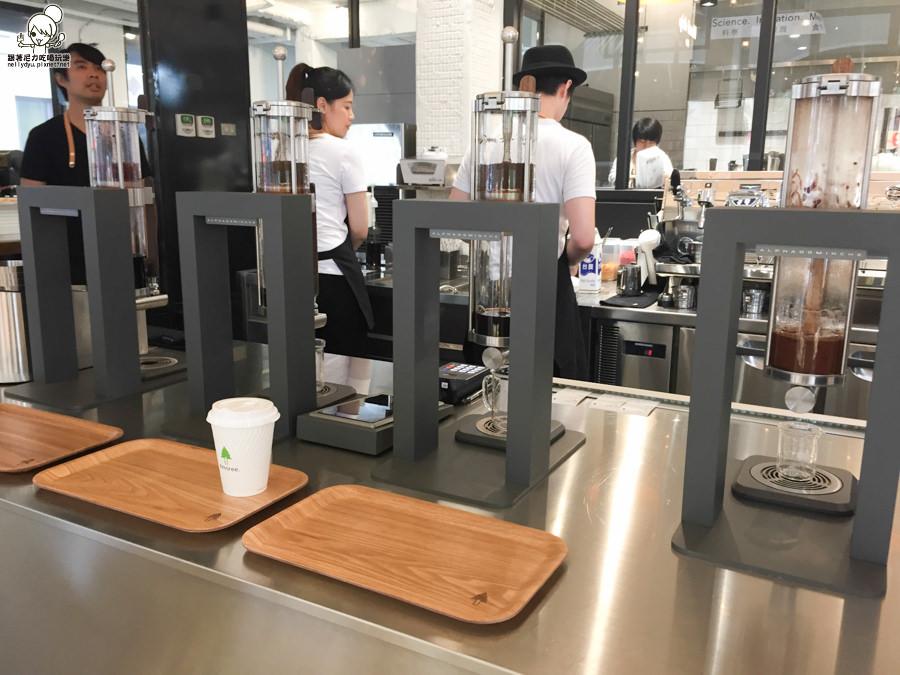 興趣 x simtree 咖啡 麵包 (25 - 47).jpg