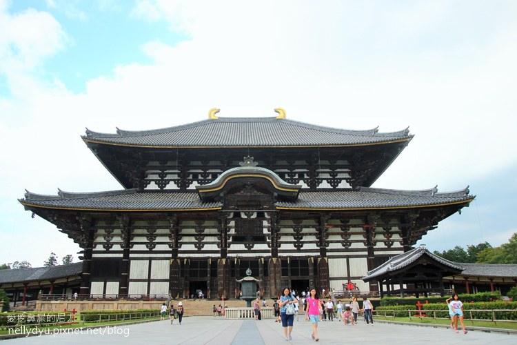 日本東大寺21.JPG