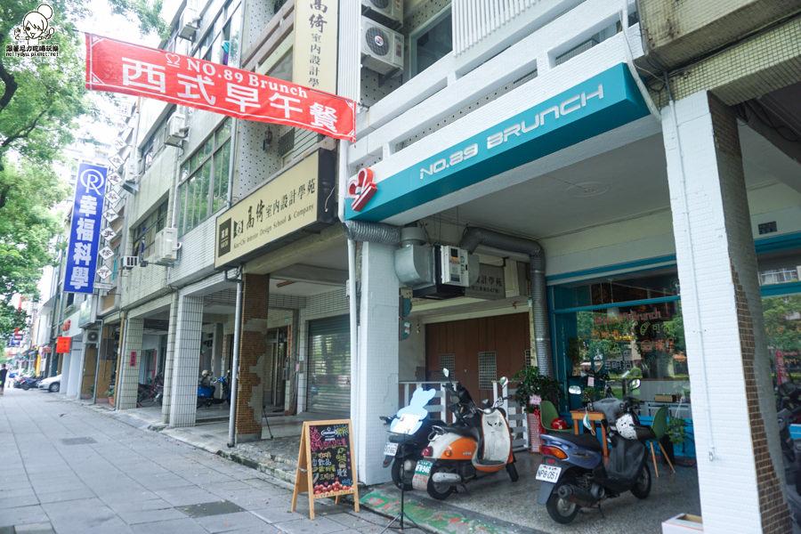 No.89 Brunch 早午餐 (17 - 31).jpg