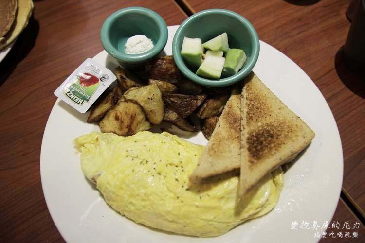米奇諾美式早午餐24.JPG
