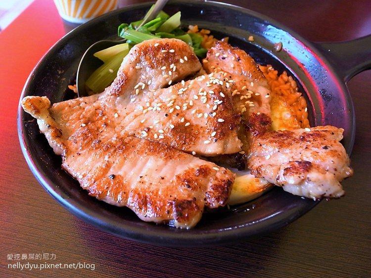 MR. STAR星仔茶餐廳19.JPG