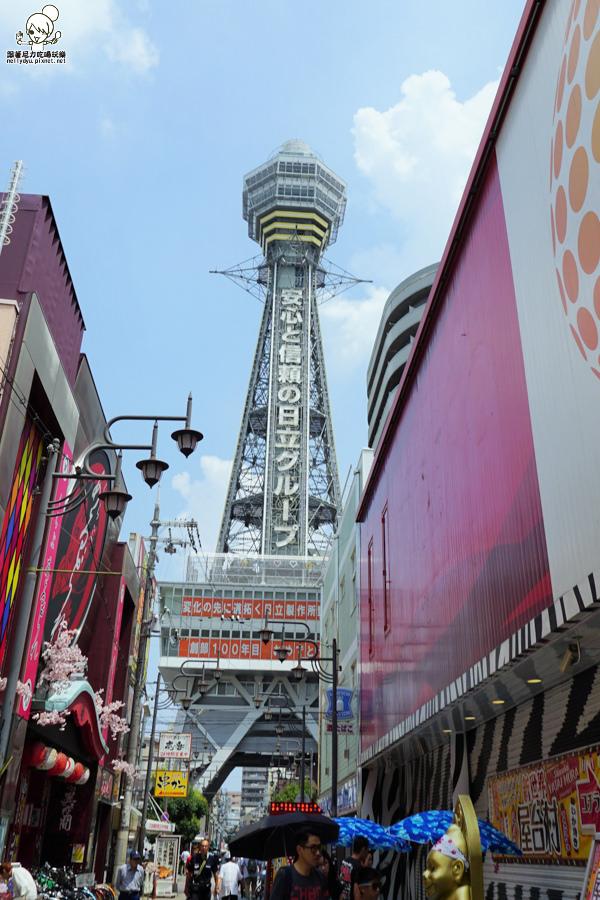 日本旅遊  (15 - 17).jpg