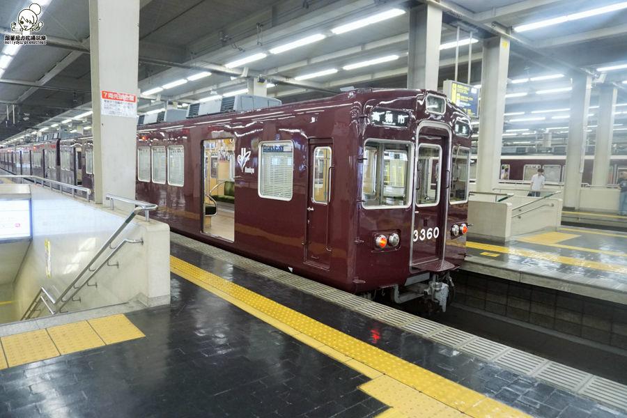 日本旅遊  (17 - 17).jpg