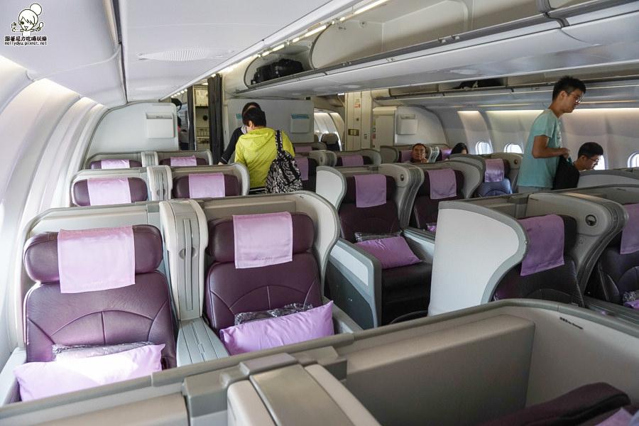 復興航空 日本旅遊 日本自由行 (6 - 32).jpg